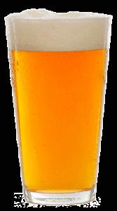 Maridaje con cervezas ácidas